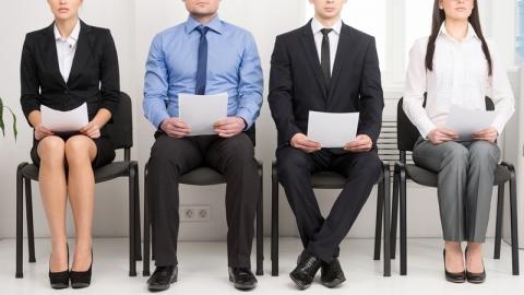 เผยเคล็ดลับการเช็คดวงชะตาพนักงาน เพื่อการคัดเลือกบุคคลเข้าทำงาน