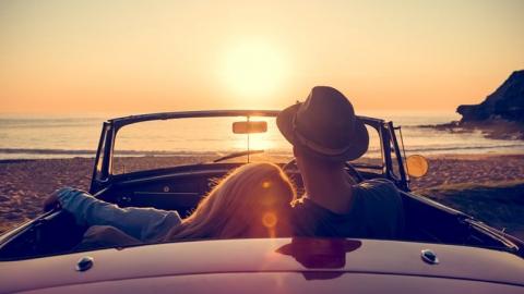 10 สัญญาณที่บอกว่าใครตั้งใจเข้ามาอยู่ในชีวิตของเราจริง ๆ ไม่ใช่แค่เพียงชั่วคราว