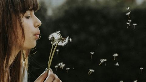 4 วิธีเอาชนะความคิดแย่ๆ มองโลกในแง่ลบทำให้ชีวิตของเราขาดความสุข