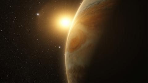 ดาวพฤหัสย้ายราศี 25 พ.ค.นี้ จะส่งผลกระทบกับคนเกิดเดือนไหน อย่างไรบ้างมาดูกัน!
