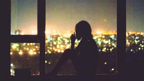 วัดระดับอาการแพ้กลางคืนของคนที่รู้ใจใกล้ๆ ตัว ไปดูคำทำนายกัน