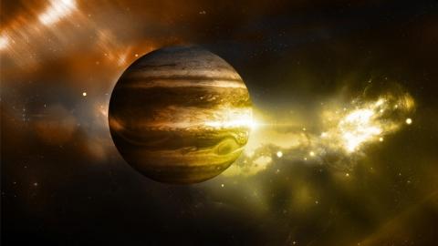 เผยข่าวดี 4 ราศีหลังดาวพฤหัสย้าย 25 พฤษภาคม 2562 นี้
