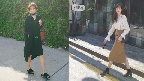 วิธีลดน้ำหนักด้วยการเดินที่ถูกต้องที่กำลังเป็นที่นิยมในญี่ปุ่น