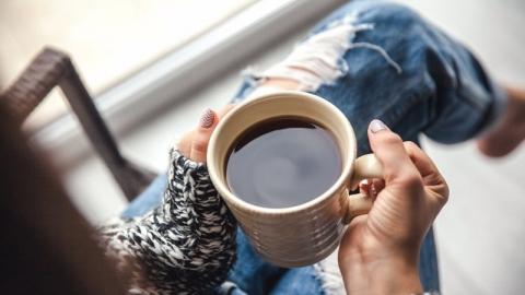 เคยสังสัยไหม ทำไมบางคนดื่มกาแฟแล้วถึงท้องเสีย?
