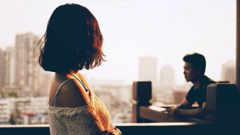 10 ข้อที่เป็นสาเหตุลำดับต้นๆ ที่ทำให้คู่รักไปด้วยกันไม่ได้