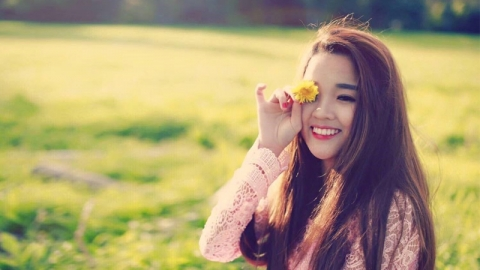 เผยผลวิจัยผู้หญิงที่ครองตัวเป็นโสด มีความสุขกว่าผู้หญิงแต่งงานแล้ว