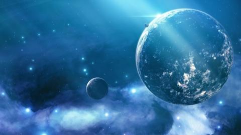 ดาวศุกร์โคจรเข้าสู่ราศีพฤษภ ส่งผลต่อคนที่เกิดราศีต่าง ๆอย่างไรมาดูกัน