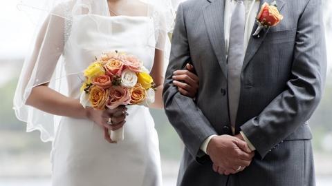 การแต่งงานเป็นประสบการณ์ที่มีค่า และช่วยให้คุณได้เรียนรู้บทเรียนดี ๆ 3 ข้อ