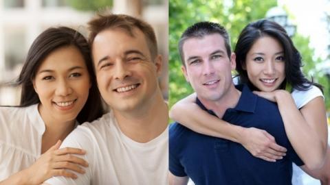 นิสัยของสาวๆ 4 ราศี ที่ตรงใจชาวต่างชาติ ถูกจริตคนต่างแดน