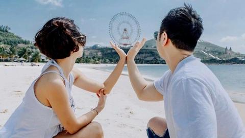 วิธีจัดการกับความรักเมื่อมาถึงจุดที่ความสัมพันธ์เริ่มไม่ดีเหมือนเก่า