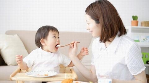 งานวิจัยเผย 3 ข้อ ที่หากแม่ขี้เกียจแล้ว จะส่งผลดีกับลูกมากที่สุด