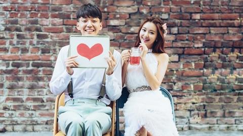 เดือนกรกฎาคม 2562 ดวงความรักของคุณจะราบรื่นหรือร้าวราน ไปเช็กกัน!
