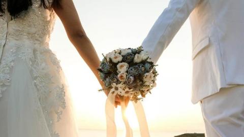 5 เรื่องที่สาว ๆ ต้อง ''คิดให้ดีก่อนแต่งงาน'' เพราะชีวิตจริงไม่เหมือนนิทาน