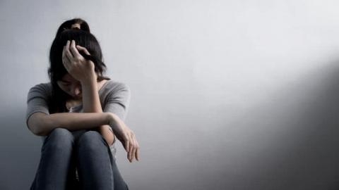 5 เคล็ดลับในการรับมือกับโรคซึมเศร้า อย่างเห็นผล