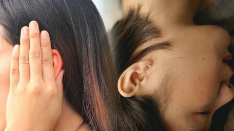 อาการหินปูนในหูชั้นในหลุดเป็นยังไง รักษาได้อย่างไร?