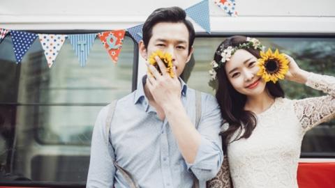 ผลการศึกษาเผย คนมีครอบครัวมีความสุขมากกว่าคนโสด จริงหรือไม่?