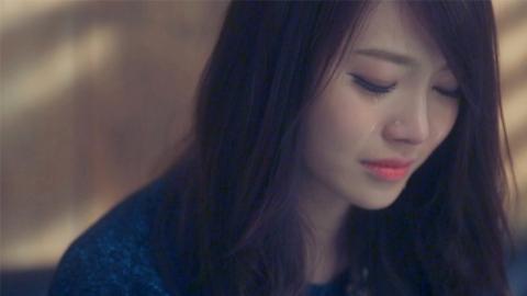 คนที่ร้องไห้บ่อยๆ มักจะมีความเข้มแข็งทางอารมณ์มากกว่าคนที่แทบไม่ร้องไห้เลย