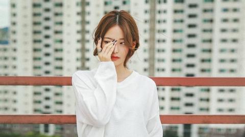 โรคไซนัสอักเสบเป็นอย่างไร รักษาได้หรือไม่?