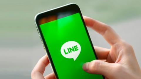 เสริมดวงด้วยเลขต่อท้ายชื่อ Line เกิดวันอะไร เลขไหนเหมาะกับคุณมาดูกัน!