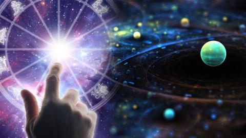 เช็กดวงกัน ดวงใครปัง ดวงใครแป้ก ระหว่างวันที่ 29 กรกฎาคม - 4 สิงหาคม 2562