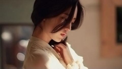 ลองเปิดใจแล้วคุณจะเข้าใจความรัก เพราะการอกหักก็ไม่ใช่เรื่องที่แย่เสมอไป