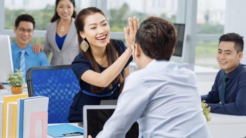 ปีนักษัตรที่มีเกณฑ์จะได้ดีเรื่องงานเพราะเพื่อน หรือคนสนิท