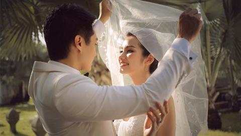 สละโสดทั้งที มีวิธีหาฤกษ์แต่งงานยังไงมาดูกัน!