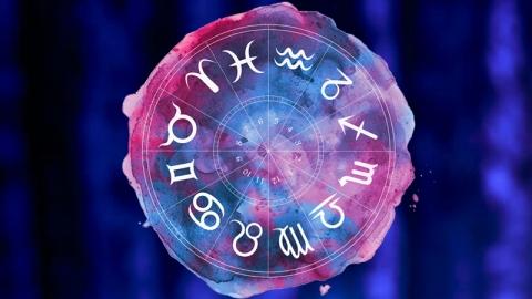 ดวงของคุณในช่วงวันที่ 16 - 30 สิงหาคม 2562 จะเป็นอย่างไรมาเข็กกัน!