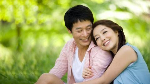 มุมมองความคิดเรื่องของความรักที่คนวัย 30 มองเปลี่ยนไป
