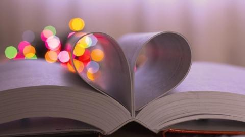 ดวงความรักของทั้ง 12 ราศี ประจำเดือนกันยายน 2562 จะเป็นเช่นไรมาดูกัน!