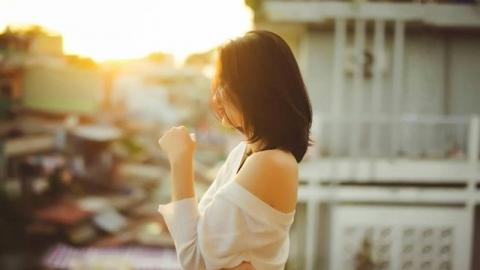 วิธี Move On จากความรักพัง ๆ ทำใจให้สตรองพร้อมเดินหน้าสู่รักครั้งใหม่