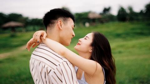 ลองคิดทบทวน 5 สิ่งนี้ให้ดีก่อนจะชวนหวานใจย้ายเข้ามาอยู่ด้วยกันก่อนแต่งงาน