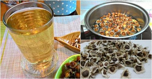 แจกสูตร ''น้ำต้มเม็ดมะรุม'' ดื่มแก้อาการปวดหลัง ปวดเอว ปวดตามข้อ !!!