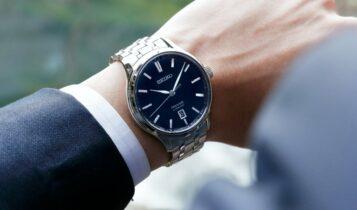 แนะนำแบรนด์นาฬิกา ใส่ได้ทั้งชายและหญิง สวยเท่ได้แบบ Everyday Look