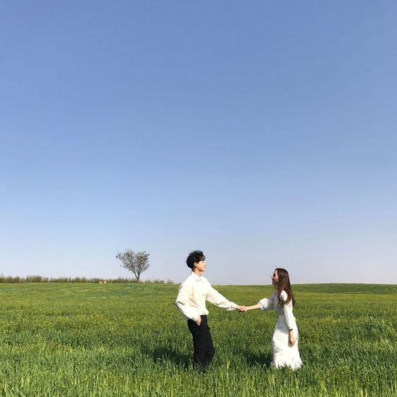 7 เรื่องที่คนมีอยากมีความรักดีๆ เขาชอบทำกัน #รักยังไงไม่มีวันเลิก